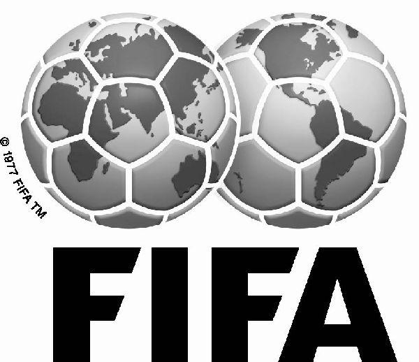 Foto Abecedario!!!! - Página 2 Fifa-logo