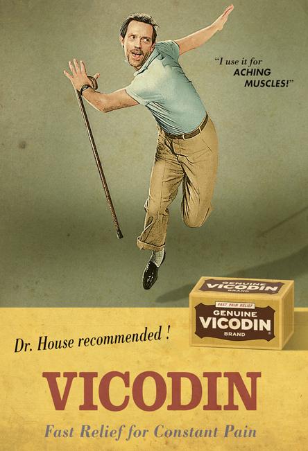 Humeur du jour... en image - Page 2 Vicodin_advertisement_by_scuzzo_sma