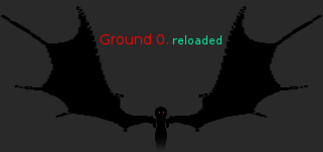 Ground.0_reloaded, édition Renewal : la fin du monde recommence ! 10731068_758328444233958_5235129949262009423_n