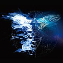 Nouvel album LUNA SEA «CROSS» - 18-12-19 - Page 2 30%202019%20sgz