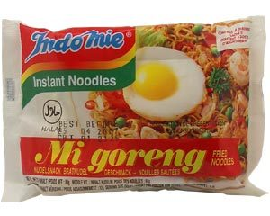 The Mi Goreng appreciation thread Migoreng