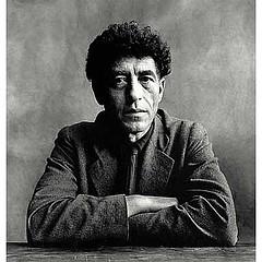 Alberto Giacometti Giacometti.1193010883