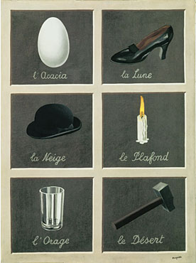 Signatures. - Page 2 Magritte_2