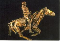 l'image du jour : statue funéraire Tmp65.thumbnail