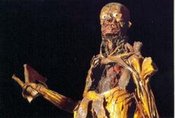 l'image du jour : statue funéraire Tmp66.thumbnail