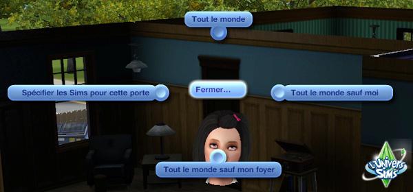 Portes... Sims-3-Universite-se-loger-interaction-definir-porte