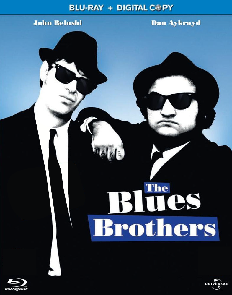 RISK I. DIA 0 (REPARTIDOS LOS GRUPOS) - Página 4 Blues-brothers-1980-bluray-cover