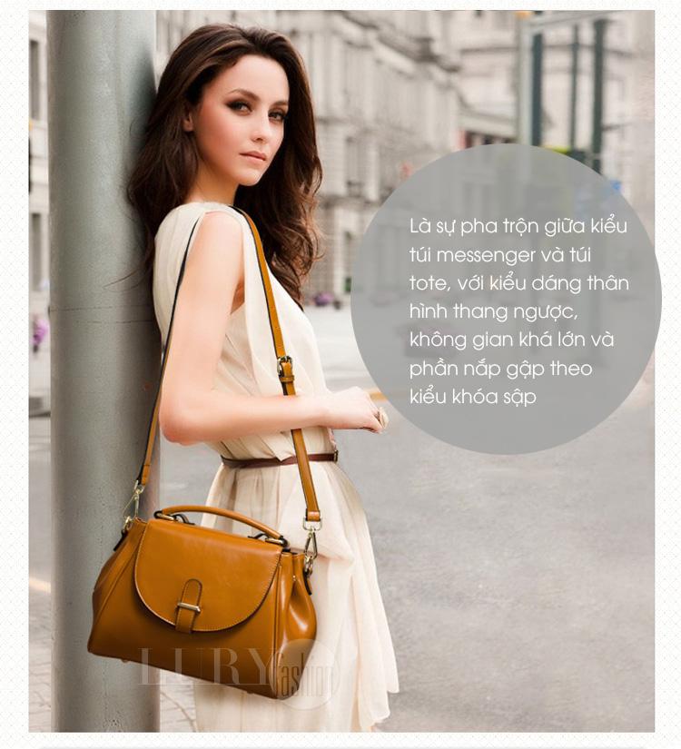 Chiếc túi Satchel mà các tín đồ thời trang không thể bỏ qua Ad-tui-xach-nu-han-quoc-cao-cap-TU1516_03