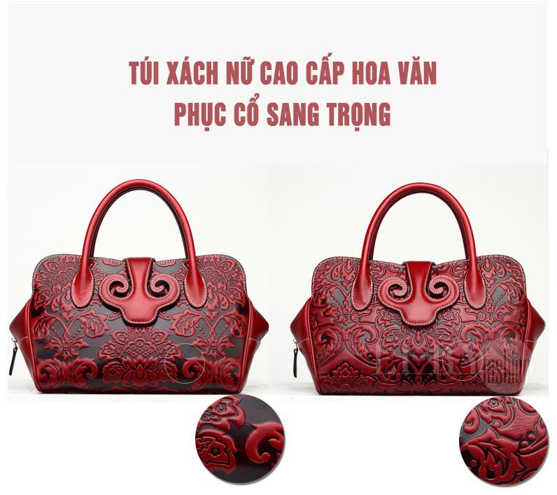 Túi xách cao cấp hoa văn cổ phục vừa nhìn đã yêu thích Ad-tui-xach-nu-cao-cap-TU1530_01