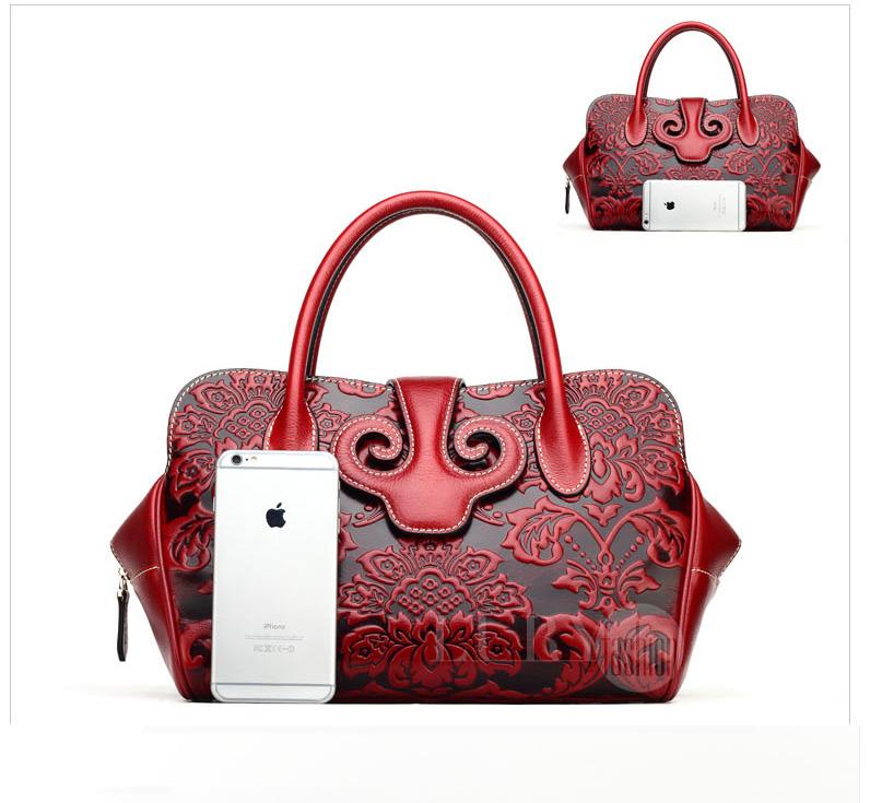 Túi xách cao cấp hoa văn cổ phục vừa nhìn đã yêu thích Ad-tui-xach-nu-cao-cap-TU1530_03