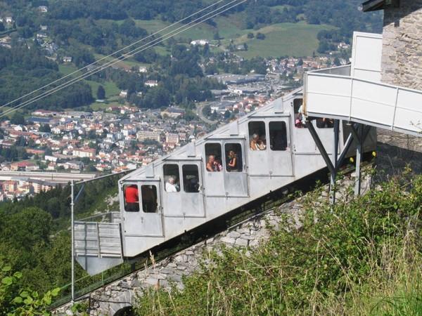 LOURDES (Pyrénées) 0470f71e