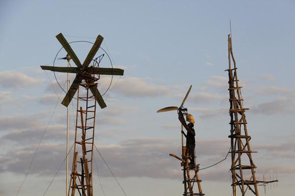 Moulins à vent, moulins à eau  - Page 5 0a7b384c