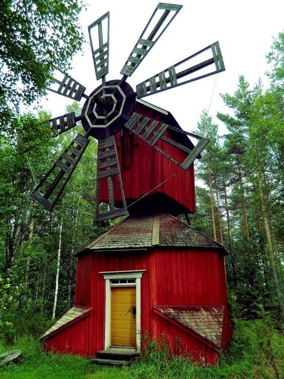 Moulins à vent, moulins à eau  - Page 5 Ae7a5aa2