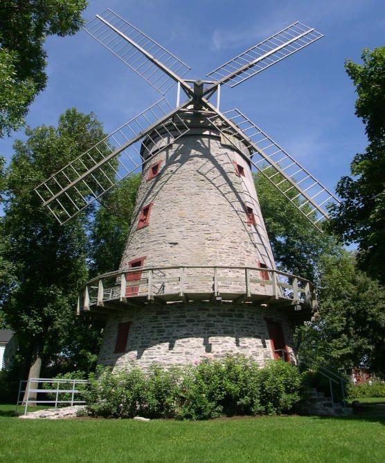 Moulins à vent, moulins à eau  - Page 5 C996bc15