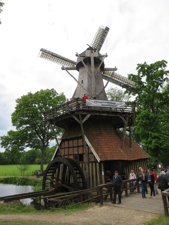 Moulins à vent, moulins à eau  - Page 5 Cacea091