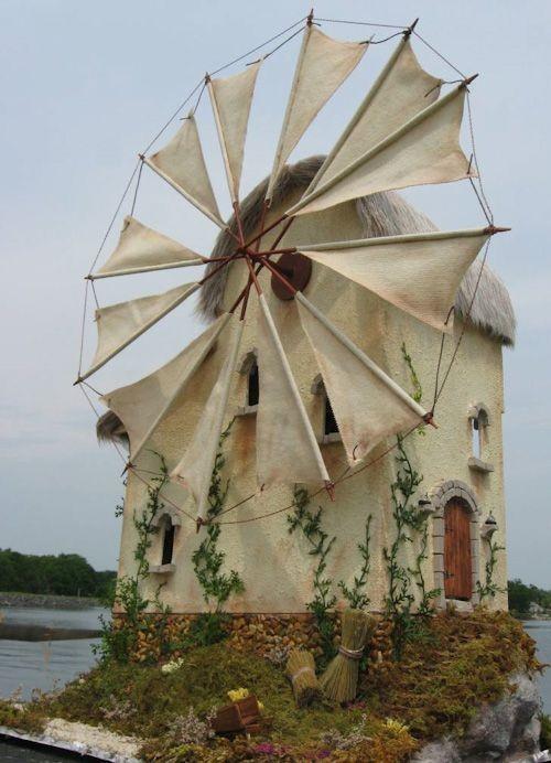 Moulins à vent, moulins à eau  - Page 5 D0f39998