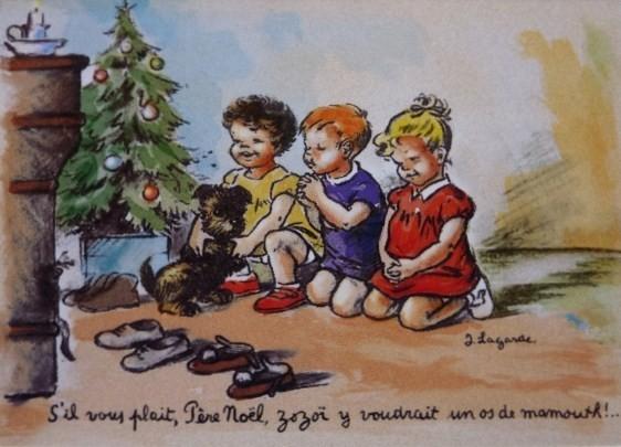 Joyeux Noel à tous ! - Page 2 D36b8ec0