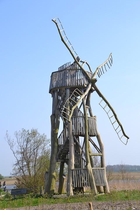 Moulins à vent, moulins à eau  - Page 5 D5fa1536