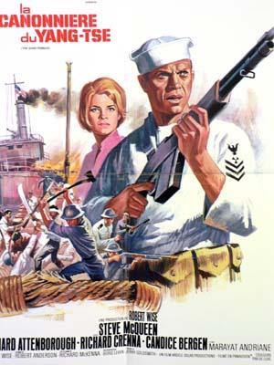 Affiches cinéma divers - Page 3 Jkw16syd