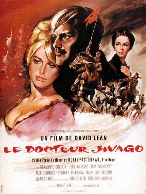Affiches cinéma divers - Page 3 K3dd7qsu