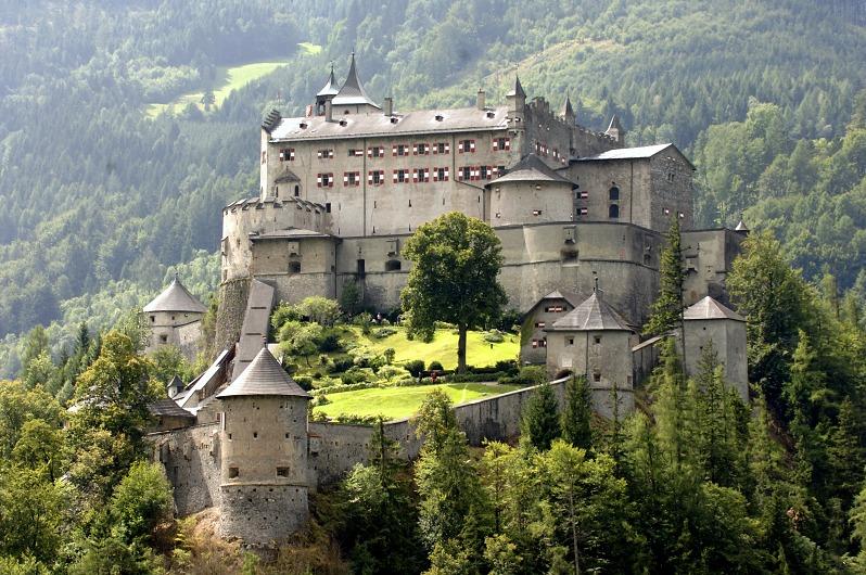 château de martine 19 août trouvé par Ajonc Bdf40ab9