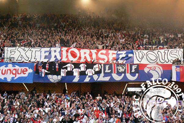 L1: PSG - Auxerre - Page 2 0708psgrennes13
