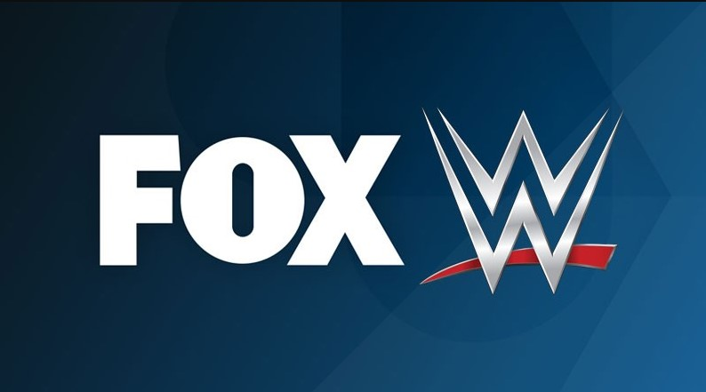 [Contrat] La Fox voudrait NXT Fox_WWE
