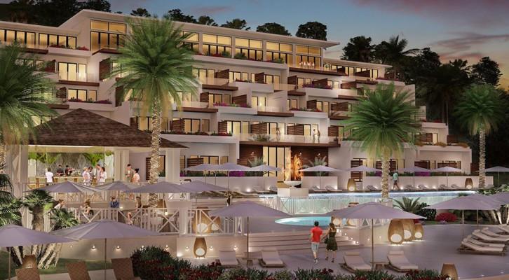 Đầu Tư Bất động sản Mỹ Dự Án Balmoral Tại Florida www.gbico.net Kimpton-950x530-726x400