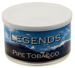 The Perfect Smoke. 1290804900-McClelland%20Collectors%20Series%20Legends