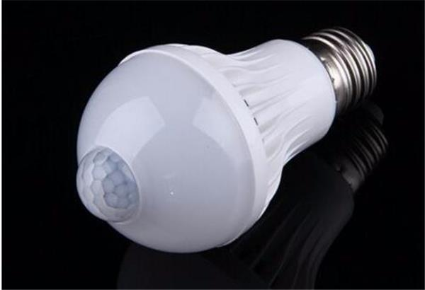LED spuldzes, apgaismojums 201710091503295940063