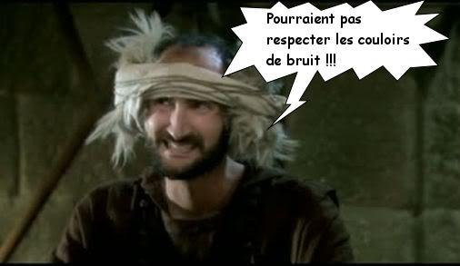 dcd d'arnaud67 Blaise4