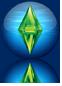 [Descarga]Pasteleria navegante Ep10_icon_37104274_ver925238