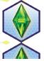 [Descarga]Pasteleria navegante Ep11_icon_234212345_ver925238