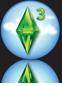 [Descarga]Pasteleria navegante Ep2_icon_ver925238