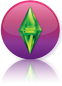 [Descarga]Pasteleria navegante Ep3_icon_ver925238