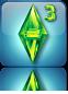 [Descarga]Pasteleria navegante Sims3Logo_small_ver925238