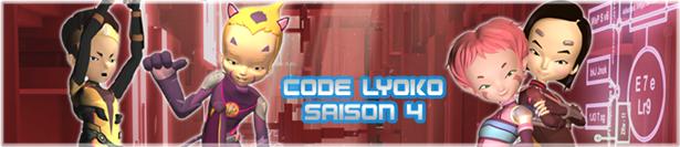 Les règles du forum Saison4_01