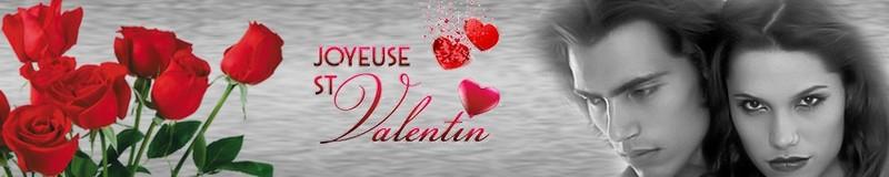 Mardi 14 fevrier bonne Saint Valentin  19012017st-valentin-banniere-les-roses-