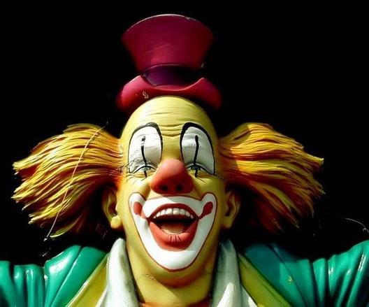 Les clowns  318632DDMelgibsonge4