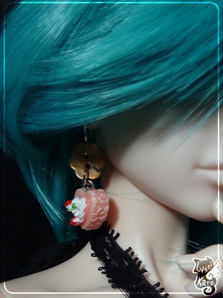 Lysel K. créations - Accessoires, Chapeau, Bijoux Ldoll_bijoux07s