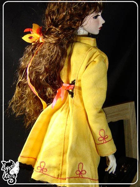 Lysel Katz sewing box > manteau acidulé & flashy p8 - Page 8 LyselSB_AnaFF-yellowpink01s