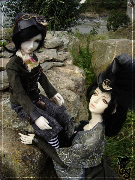Steampunk - Page 4 LyselSb_camelia-Bretagne010s