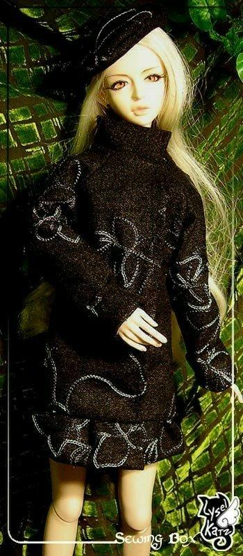 Lysel Katz sewing box > manteau acidulé & flashy p8 - Page 2 LyselSb_camelia-GreyCoat02s