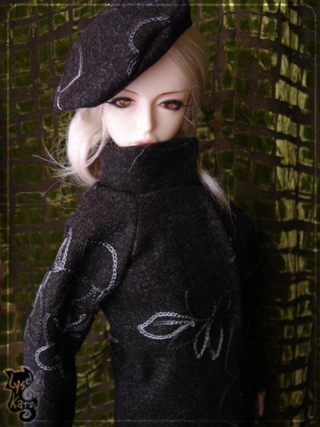 Lysel Katz sewing box > manteau acidulé & flashy p8 - Page 2 LyselSb_camelia-GreyCoat06s