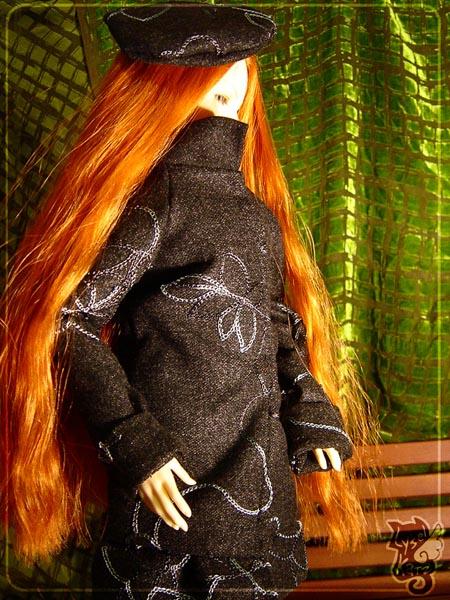 Lysel Katz sewing box > manteau acidulé & flashy p8 - Page 2 LyselSb_camelia-GreyCoat07s