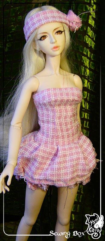 Lysel Katz sewing box > manteau acidulé & flashy p8 - Page 3 LyselSb_camelia-pinkpuff01s