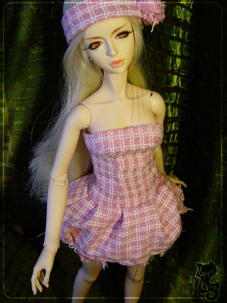 Lysel Katz sewing box > manteau acidulé & flashy p8 - Page 3 LyselSb_camelia-pinkpuff02s