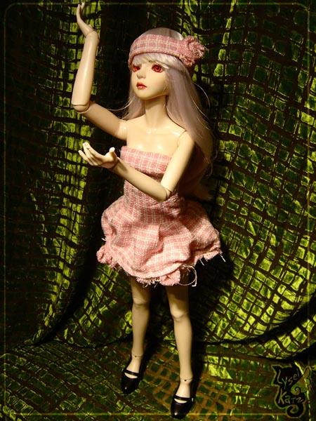 Lysel Katz sewing box > manteau acidulé & flashy p8 - Page 3 LyselSb_camelia-pinkpuff03s