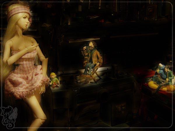 Que pensent vos chéri(e)s des BJD et Autres poupées ? - Page 7 LyselSb_camelia-pinup02s