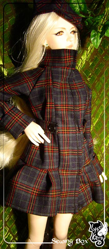 Lysel Katz sewing box > manteau acidulé & flashy p8 - Page 2 LyselSb_camelia-pleatscoat02s